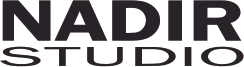 NADIR STUDIO